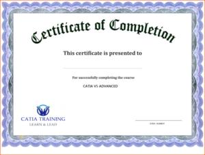 038 Award Certificate Template Word Free Printable Editab pertaining to Award Certificate Templates Word 2007