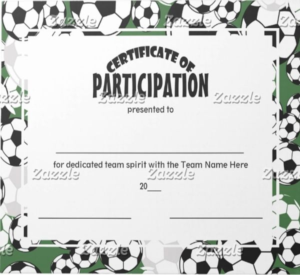 10+ Team Certificate Templates | Free Printable Word & Pdf intended for Free Teamwork Certificate Templates