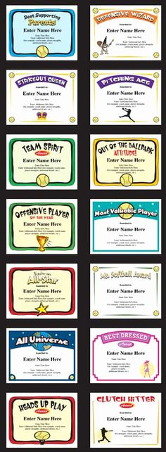 10+ Volleyball Certificates Ideas | Volleyball, Certificate within Netball Certificate Templates Free 17 Concepts