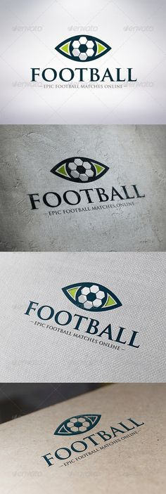 20+ Ide Logo Sport | Desain Logo Olahraga, Newcastle Upon with Volleyball Tournament Certificate 8 Epic Template Ideas