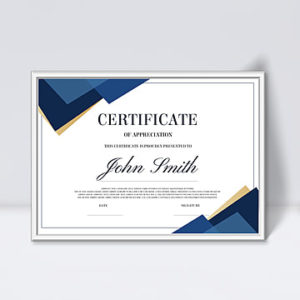 20+ Succinct Simple Certificate Template Collection-Pngtree throughout Hip Hop Certificate Template 6 Explosive Ideas