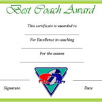 25 Masterpiece Rugby Certificates Templates – Free Download Within Quality Rugby Certificate Template