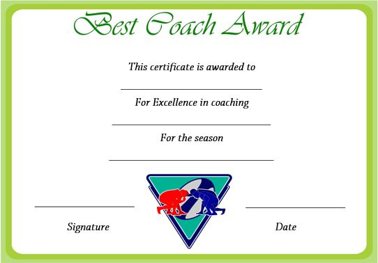 25 Masterpiece Rugby Certificates Templates - Free Download within Quality Rugby Certificate Template