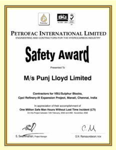 28 Images Of Shrink And Safety Award Template Free | Migapps within Quality Safety Recognition Certificate Template