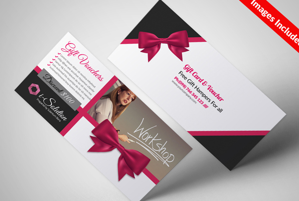 29+ Printable Gift Certificate Templates - Free & Premium for Quality Restaurant Gift Certificate Template 2018 Best Designs