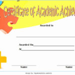 30 Free Printable Math Certificates | Pryncepality | Free For Fresh 9 Math Achievement Certificate Template Ideas
