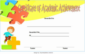 30 Free Printable Math Certificates   Pryncepality   Free for Fresh 9 Math Achievement Certificate Template Ideas