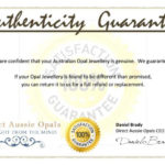 37 Certificate Of Authenticity Templates (Art, Car For Photography Certificate Of Authenticity Template