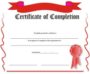 37+ Word, Pdf, Psd, Indesign, Illustrator Download!   Free in Best Classroom Certificates Templates