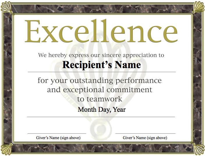 404 - Categoría No Encontrada | Awards Certificates Template within Award Of Excellence Certificate Template
