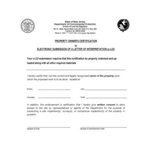47 Certificate Of Ownership Templates [Instant Download] intended for New Certificate Of Ownership Template