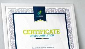 50 Multipurpose Certificate Templates And Award Designs For pertaining to Best Handwriting Certificate Template 10 Catchy Designs