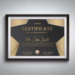 50+ Perfect Certificate Template Template Collection Pngtree Inside New Hip Hop Certificate Template 6 Explosive Ideas