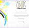 5K Certificate Of Completion Template Free 1 In 2020 for Best 5K Race Certificate Template 7 Extraordinary Ideas