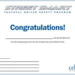 9+ Congratulation Certificate Templates   Free Printable In Certificate Of Employment Templates Free 9 Designs