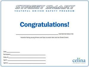 9+ Congratulation Certificate Templates | Free Printable in Certificate Of Employment Templates Free 9 Designs