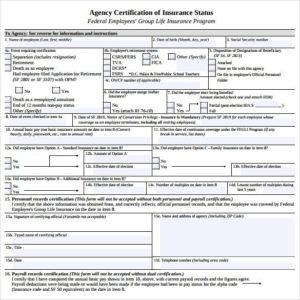 Acord Insurance Certificate Template | Certificate Templates inside Quality Acord Insurance Certificate Template