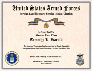 Army Good Conduct Medal Certificate Template (2) – Templates within Unique Army Good Conduct Medal Certificate Template