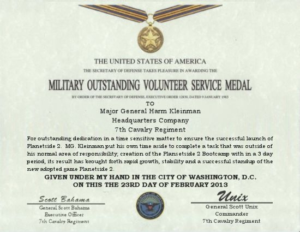 Army Good Conduct Medal Certificate Template 7 – Best with Army Good Conduct Medal Certificate Template