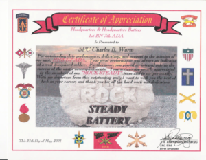 Army Good Conduct Medal Certificate Template Mandegar In within Army Good Conduct Medal Certificate Template