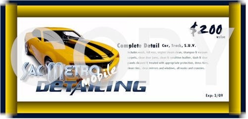 Automotive Gift Certificate Template Free - Carlynstudio with Automotive Gift Certificate Template