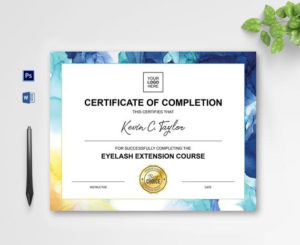 Baptism Certificate Template Pdf – Printable Certificate Template 1 Colors  – Instant Download Word with regard to Quality Baptism Certificate Template Download