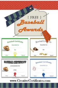 Baseball Awards   Baseball Award, Baseball Gifts, Team Mom intended for Editable Baseball Award Certificates