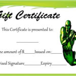 Basketball Gift Certificate Template | Corporate Gifts throughout Fresh Basketball Gift Certificate Template