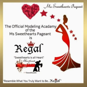 Beauty Pageant Certificate Template Pageant Certificate inside Pageant Certificate Template