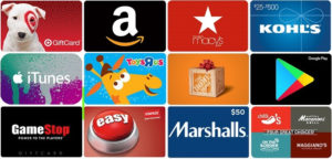 Best Gift Card Promotions 2021 & How To Save Money regarding New Restaurant Gift Certificates New York City Free
