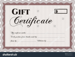 Best Ideas For This Certificate Entitles The Bearer Template pertaining to New This Entitles The Bearer To Template Certificate
