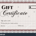 Best Ideas For This Certificate Entitles The Bearer Template Pertaining To This Certificate Entitles The Bearer Template
