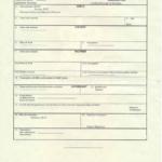Birth Certificate Template Uk (6) - Templates Example regarding Birth Certificate Template Uk