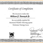 Brilliant Ideas For This Certificate Entitles The Bearer Within Fresh This Certificate Entitles The Bearer Template