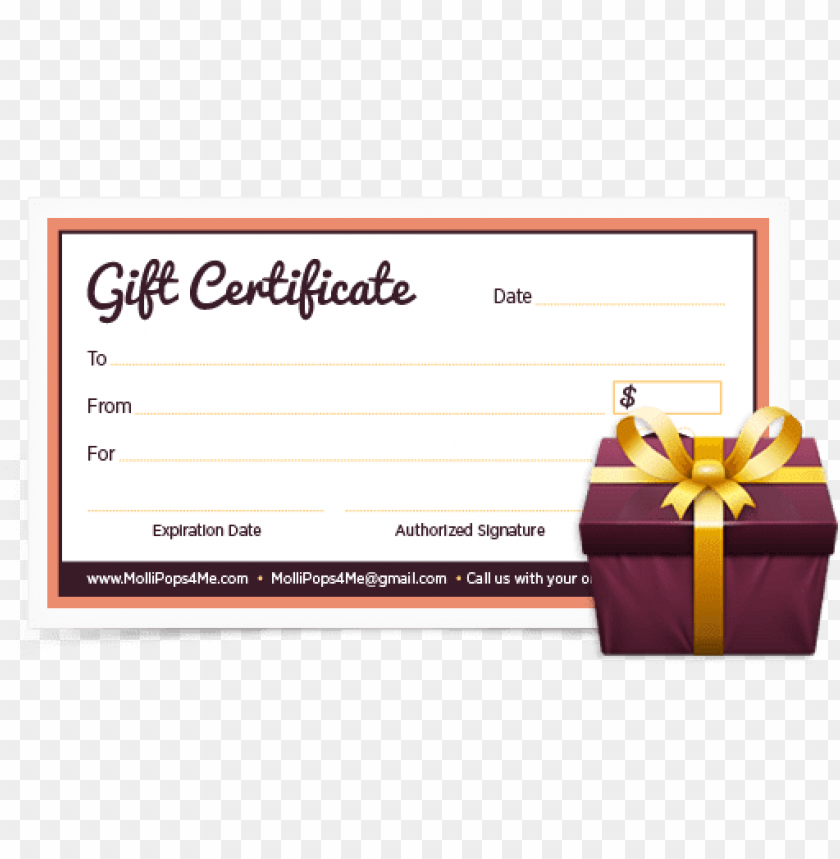 Candles And Cake Birthday Gift Certificate Template - Happy with regard to Quality Birthday Gift Certificate