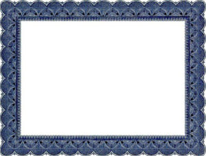 Certificate Border | Certificate Border, Border Templates with Free Printable Certificate Border Templates
