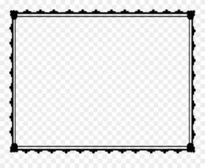 Certificate Clip Art Template Vector Labs Award – Printable inside Award Certificate Border Template