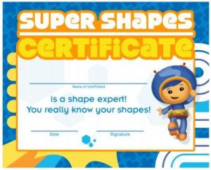 Certificate   Math, School Certificates, Kids Awards with regard to 9 Math Achievement Certificate Template Ideas
