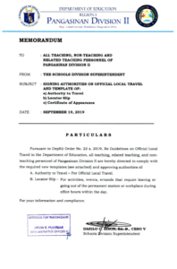 Certificate Of Appearance Template (4) – Templates Example pertaining to Certificate Of Appearance Template