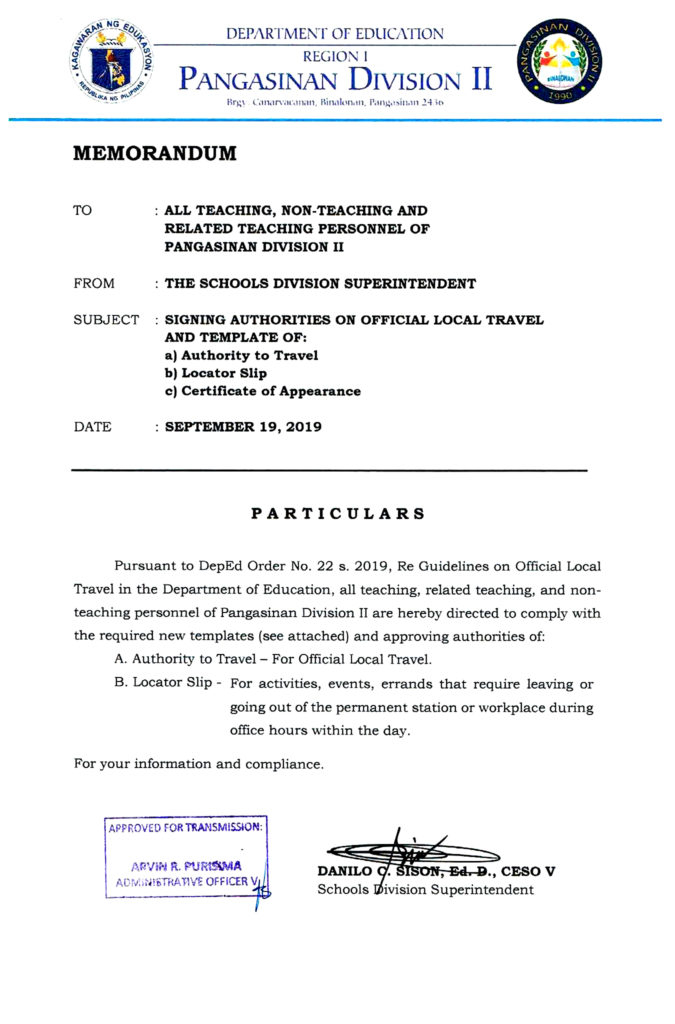 Certificate Of Appearance Template (4) - Templates Example pertaining to Certificate Of Appearance Template