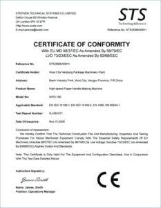 Certificate Of Conformity Template Beautiful Letter with regard to Certificate Of Conformity Template