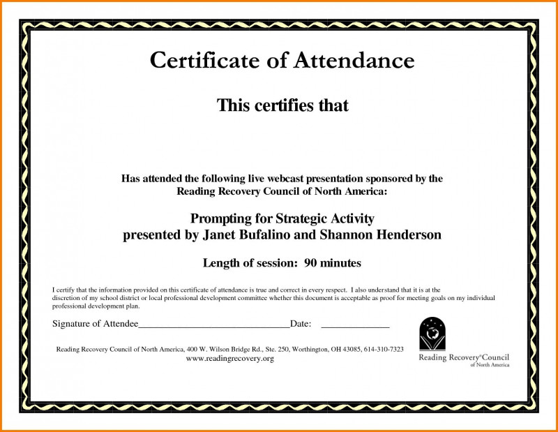 Certificate Of Ownership Template New Bowling Certificates inside Quality Certificate Of Ownership Template