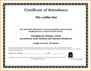 Certificate Of Ownership Template New Bowling Certificates with regard to Fresh Ownership Certificate Templates