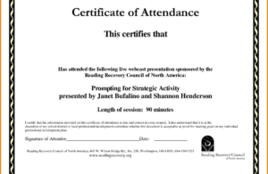 Certificate Of Recognition Template Word Templates In Format pertaining to Best Sobriety Certificate Template 10 Fresh Ideas Free