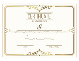 Certificate Scroll Template (2) – Templates Example intended for Certificate Scroll Template