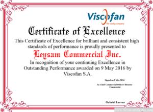 Certificate Template | Certificate Design | Free Certificate intended for Great Job Certificate Template Free 9 Design Awards