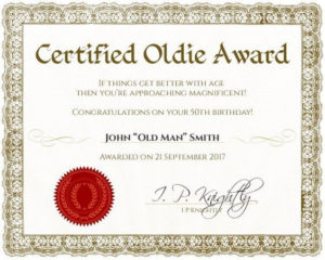 Certificate Template | Certificate Maker, Certificate pertaining to Congratulations Certificate Template 10 Awards