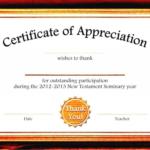 Certificate Template Powerpoint Share Christmas Gift Award Regarding Best Award Certificate Template Powerpoint
