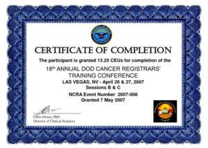 Certificates. Mesmerizing Award Certificate Template Word regarding Fresh Award Certificate Templates Word 2007