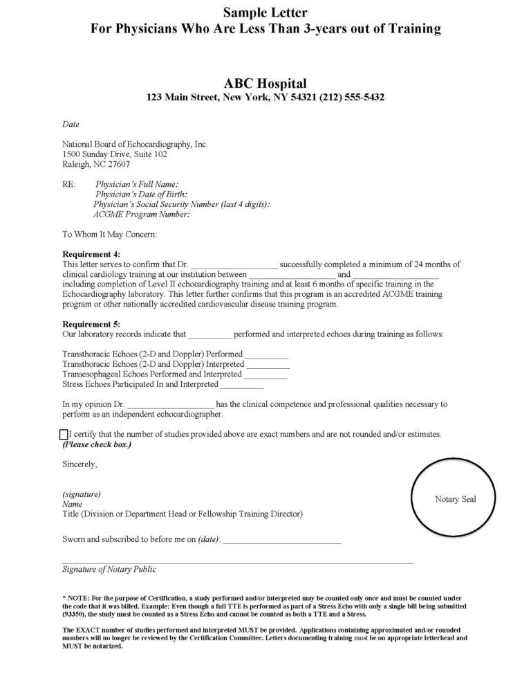 Certification Letter Template - Calep.midnightpig.co In in Resale Certificate Request Letter Template